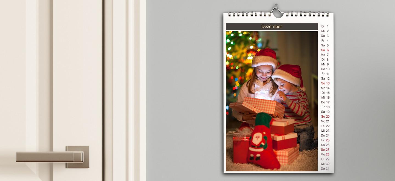 fotos fotob cher fotokalender weitere fotoprodukte online bestellen hofer fotos. Black Bedroom Furniture Sets. Home Design Ideas
