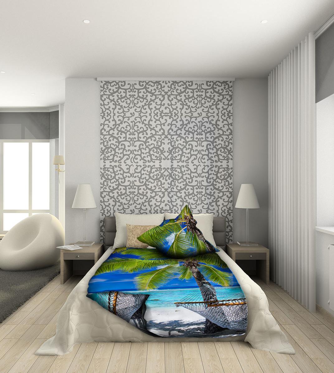 bettw sche mit eigenem foto bedrucken hofer fotos. Black Bedroom Furniture Sets. Home Design Ideas