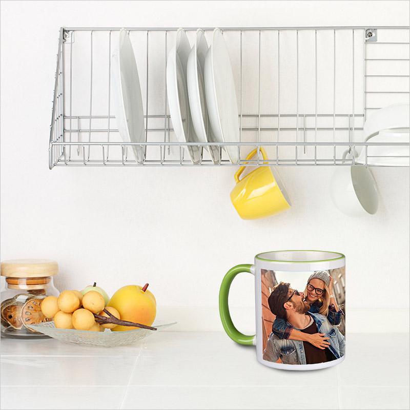 bunte panorama tasse online gestalten hofer fotos. Black Bedroom Furniture Sets. Home Design Ideas