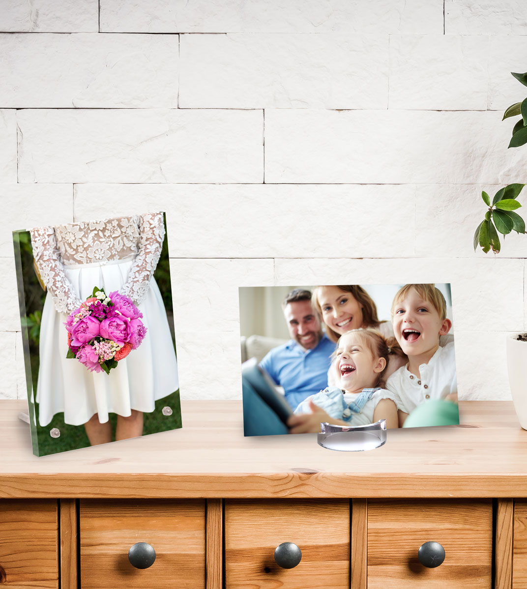 acrylglasbild online gestalten bestellen hofer fotos. Black Bedroom Furniture Sets. Home Design Ideas