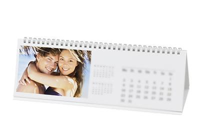 fotokalender online erstellen und gestalten hofer fotos. Black Bedroom Furniture Sets. Home Design Ideas
