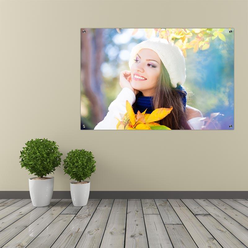 acryl direktdrucke online bestellen hofer fotos. Black Bedroom Furniture Sets. Home Design Ideas