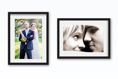 fotoabz ge online bestellen entwickeln hofer fotos. Black Bedroom Furniture Sets. Home Design Ideas
