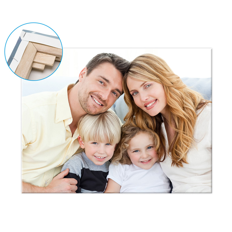 fotoleinwand leinwand gestalten drucken hofer fotos. Black Bedroom Furniture Sets. Home Design Ideas