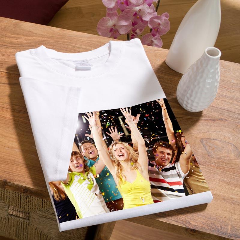 abi t shirts online gestalten hofer fotos. Black Bedroom Furniture Sets. Home Design Ideas